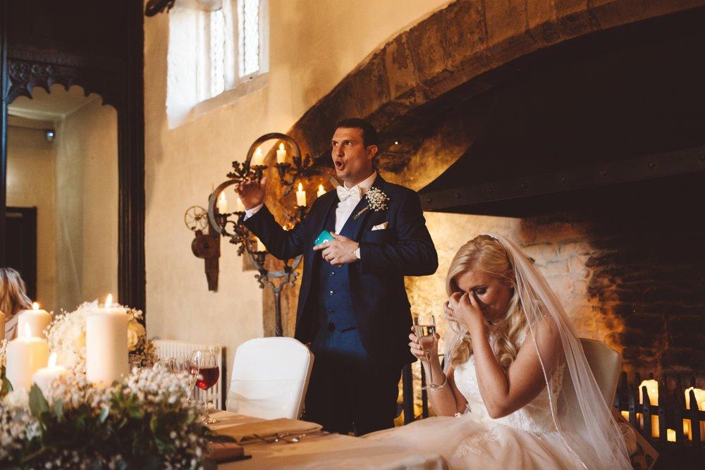 Samlesbury_Hall_Wedding_Photographer_2017_-69.jpg