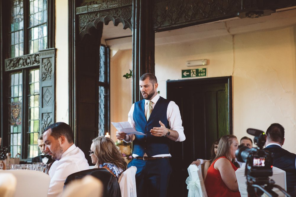 Samlesbury_Hall_Wedding_Photographer_2017_-70.jpg