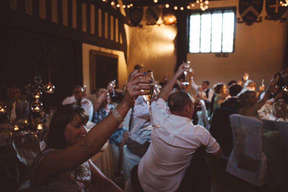 Samlesbury_Hall_Wedding_Photographer_2017_-72.jpg