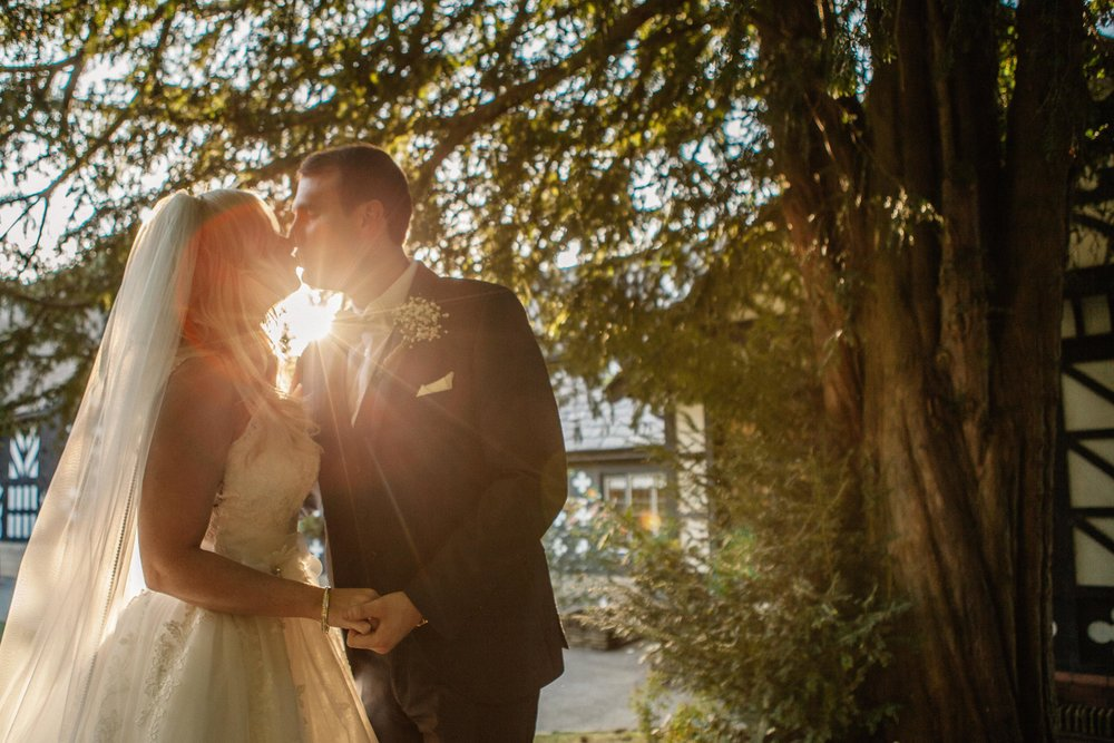 Samlesbury_Hall_Wedding_Photographer_2017_-73.jpg
