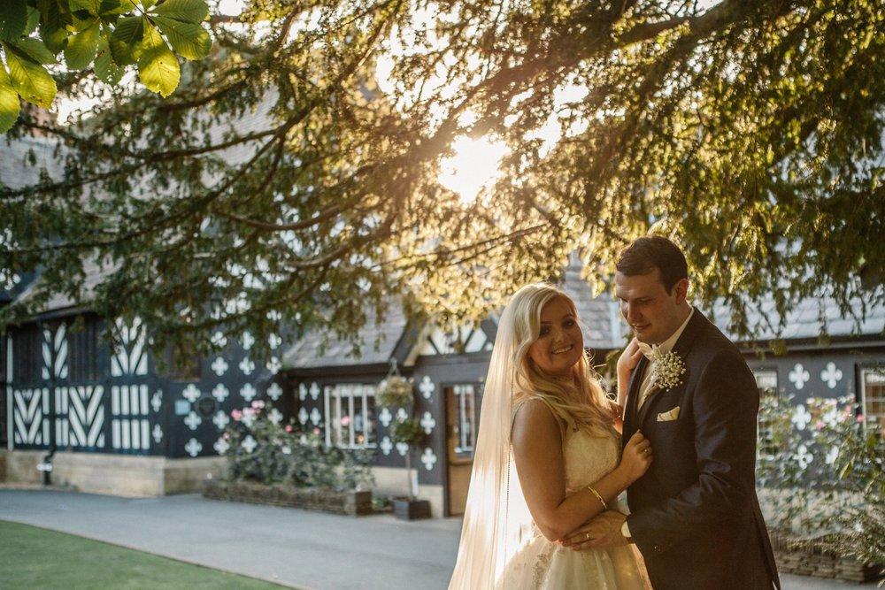 Samlesbury_Hall_Wedding_Photographer_2017_-74.jpg