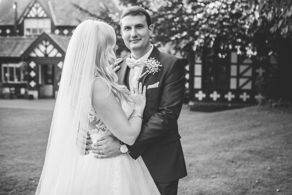 Samlesbury_Hall_Wedding_Photographer_2017_-75.jpg