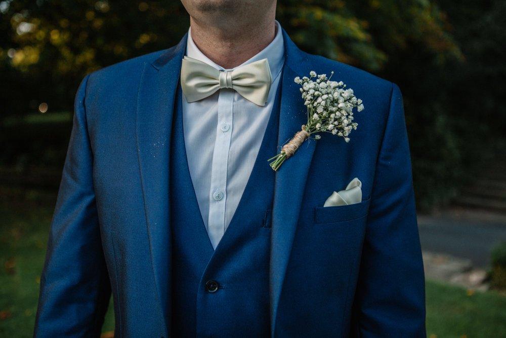 Samlesbury_Hall_Wedding_Photographer_2017_-76.jpg