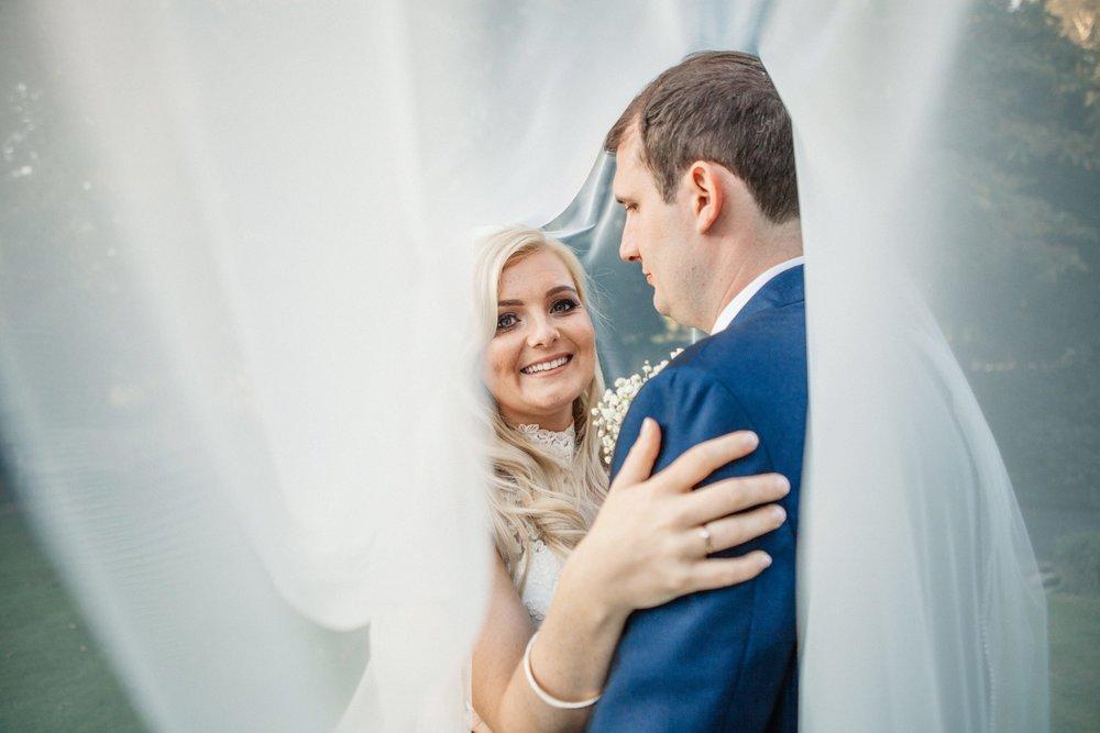 Samlesbury_Hall_Wedding_Photographer_2017_-77.jpg