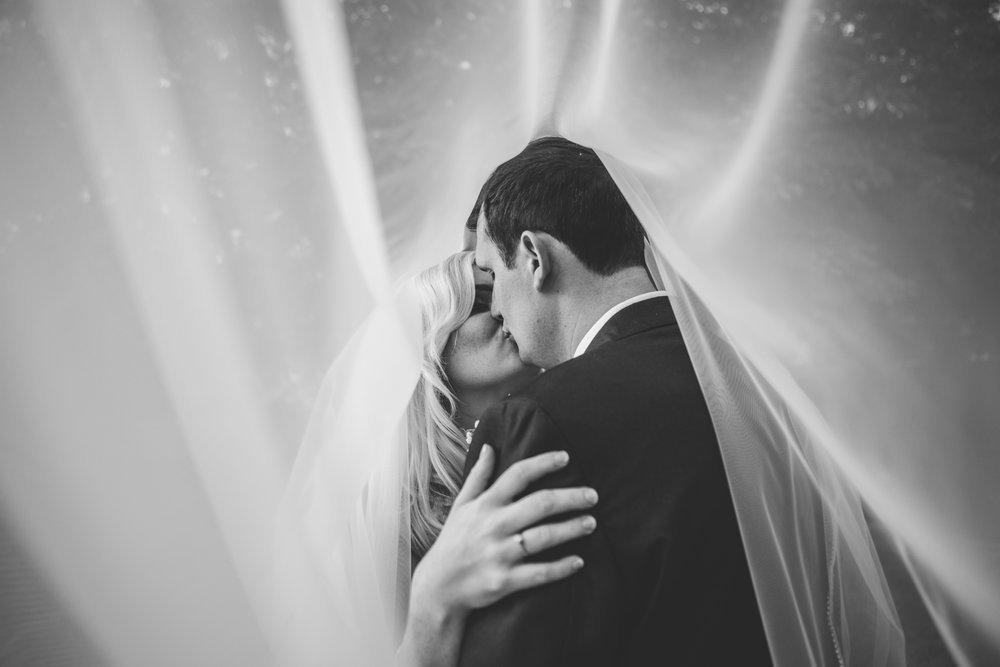 Samlesbury_Hall_Wedding_Photographer_2017_-78.jpg