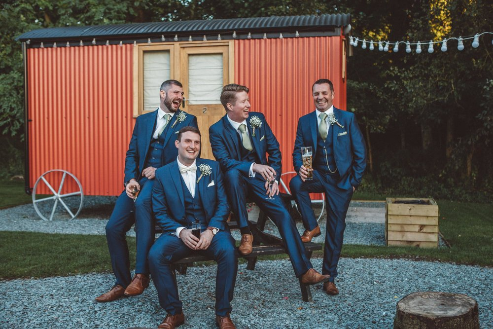 Samlesbury_Hall_Wedding_Photographer_2017_-79.jpg