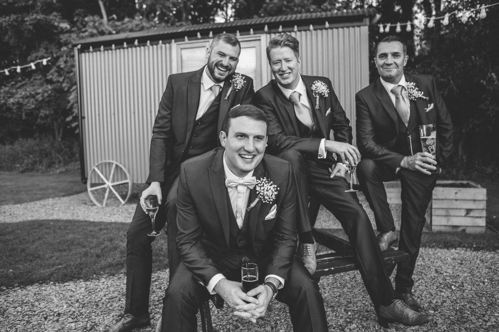 Samlesbury_Hall_Wedding_Photographer_2017_-80.jpg