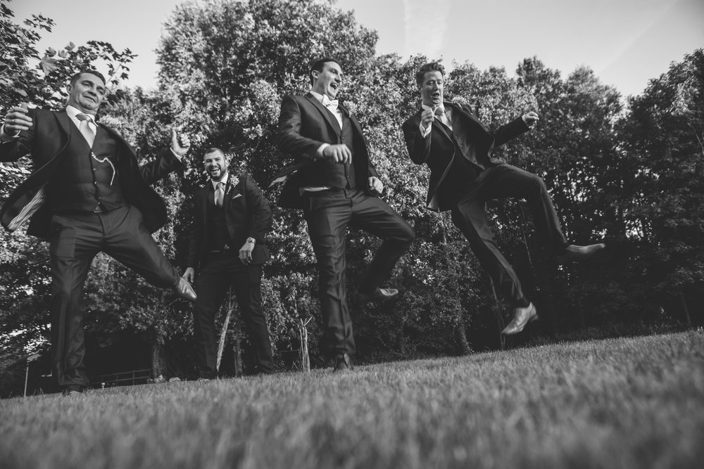 Samlesbury_Hall_Wedding_Photographer_2017_-81.jpg