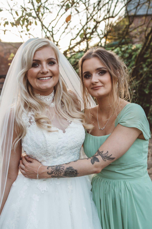 Samlesbury_Hall_Wedding_Photographer_2017_-83.jpg