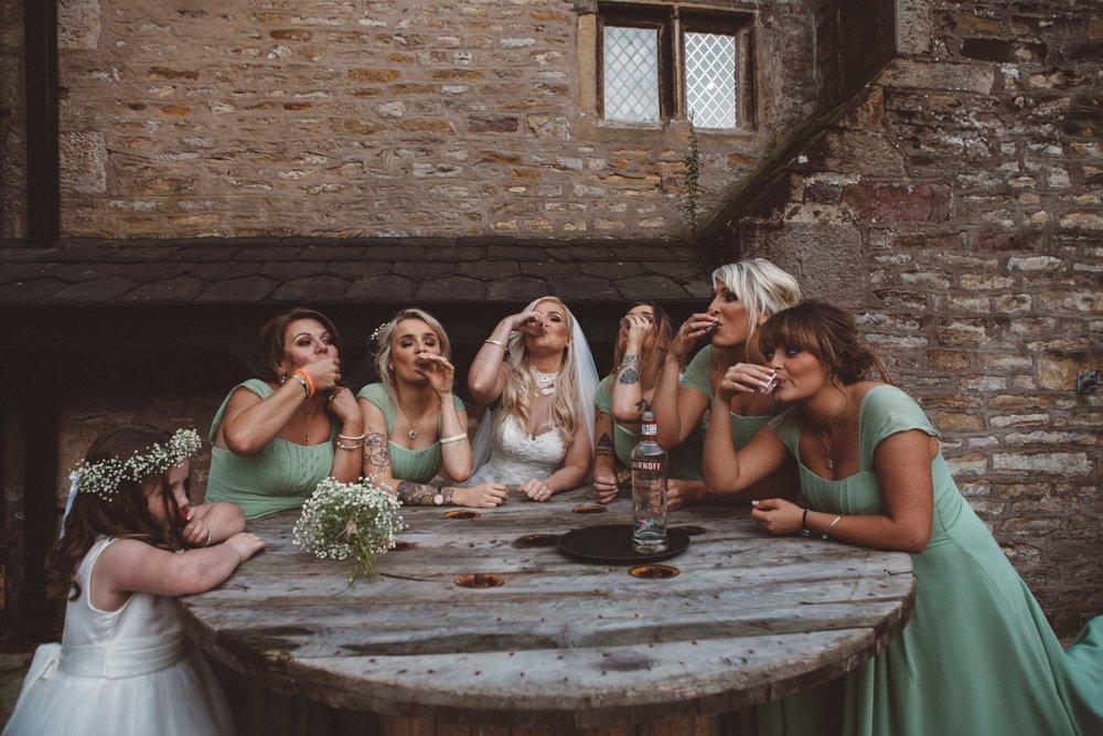 Samlesbury_Hall_Wedding_Photographer_2017_-89.jpg