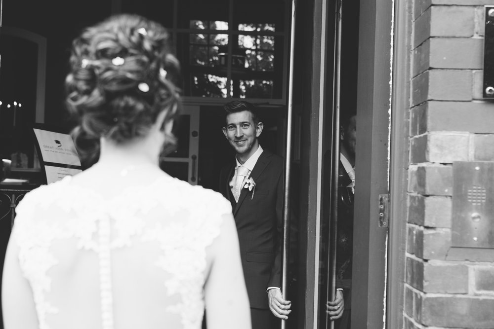 Great-John-Street-Wedding-Photographer-59.jpg