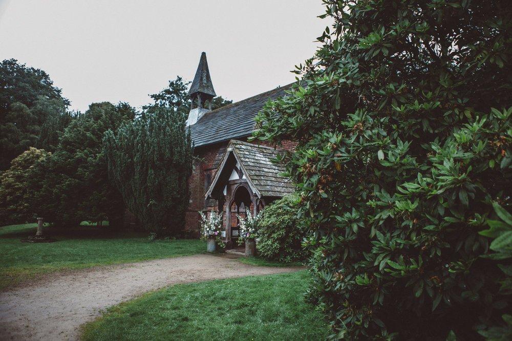Quarry_Bank_Mill_Wedding_Photography_2016_-_9.jpg