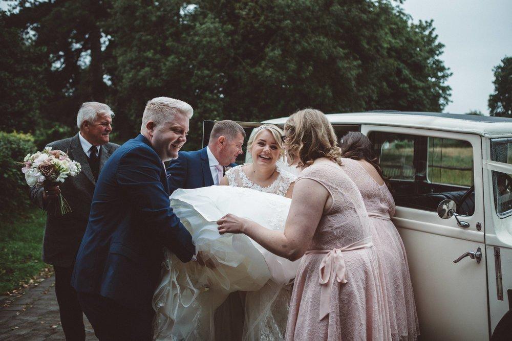Quarry_Bank_Mill_Wedding_Photography_2016_-_14.jpg