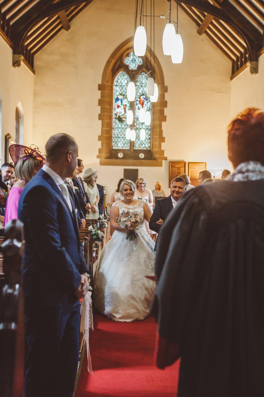 Quarry_Bank_Mill_Wedding_Photography_2016_-_17.jpg