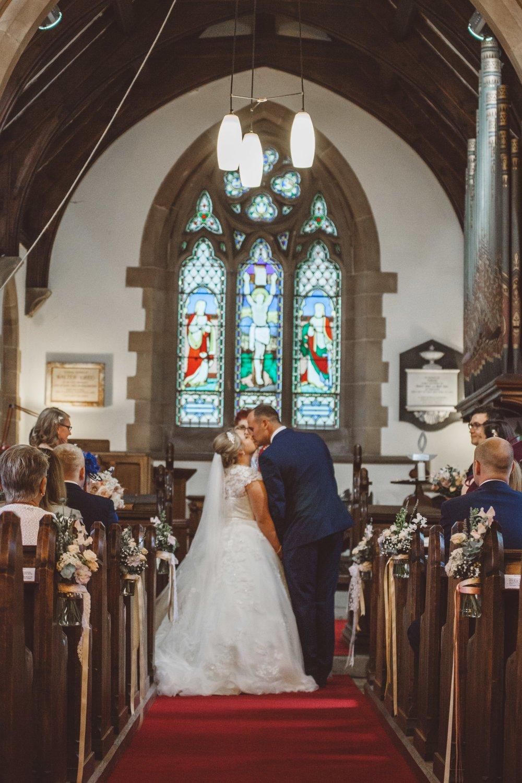 Quarry_Bank_Mill_Wedding_Photography_2016_-_19.jpg