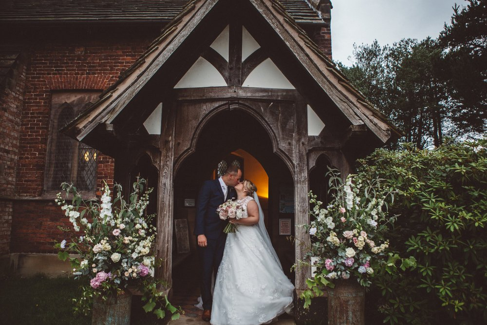 Quarry_Bank_Mill_Wedding_Photography_2016_-_21.jpg