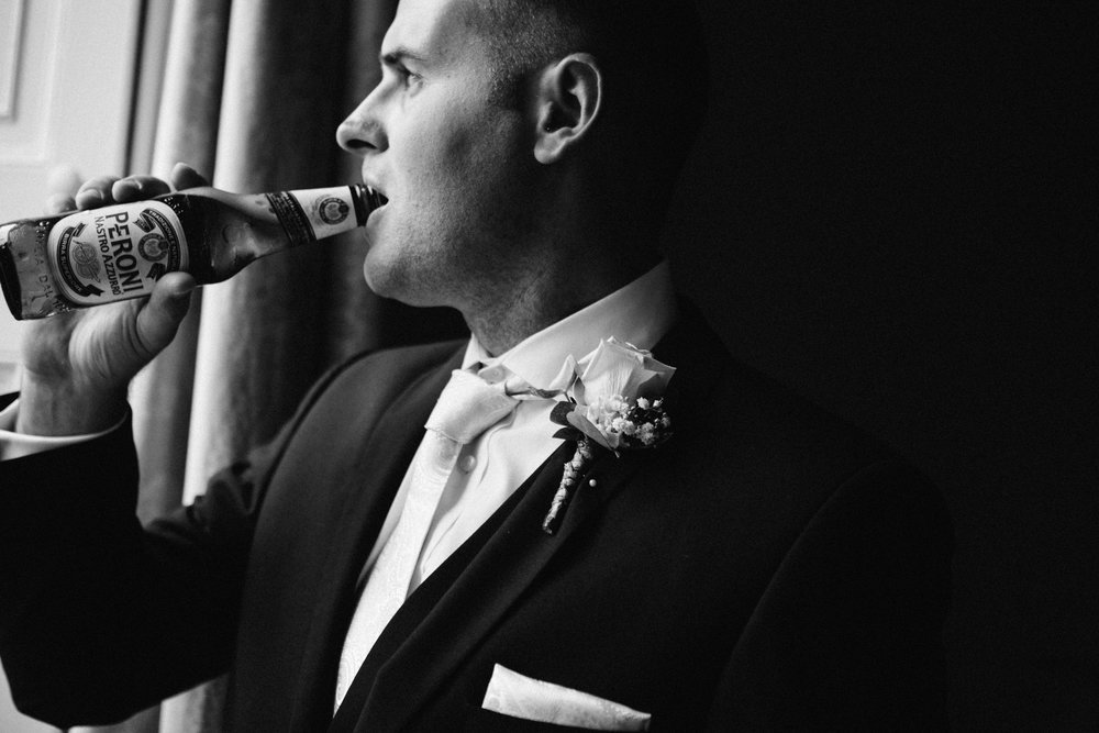 Quarry_Bank_Mill_Wedding_Photography_2016_-_31.jpg