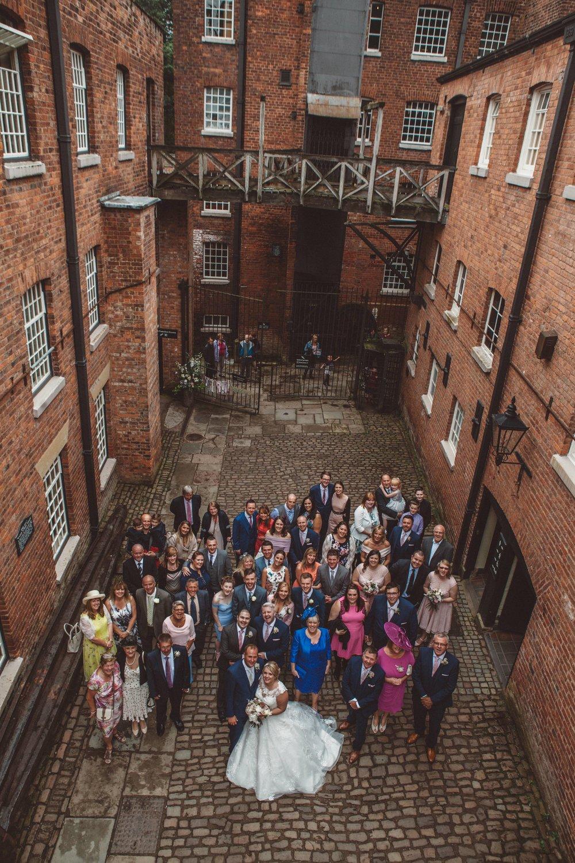 Quarry_Bank_Mill_Wedding_Photography_2016_-_42.jpg