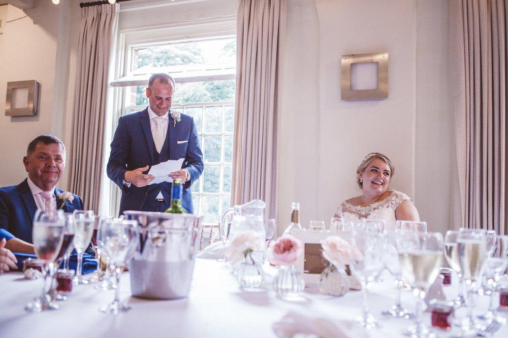 Quarry_Bank_Mill_Wedding_Photography_2016_-_52.jpg