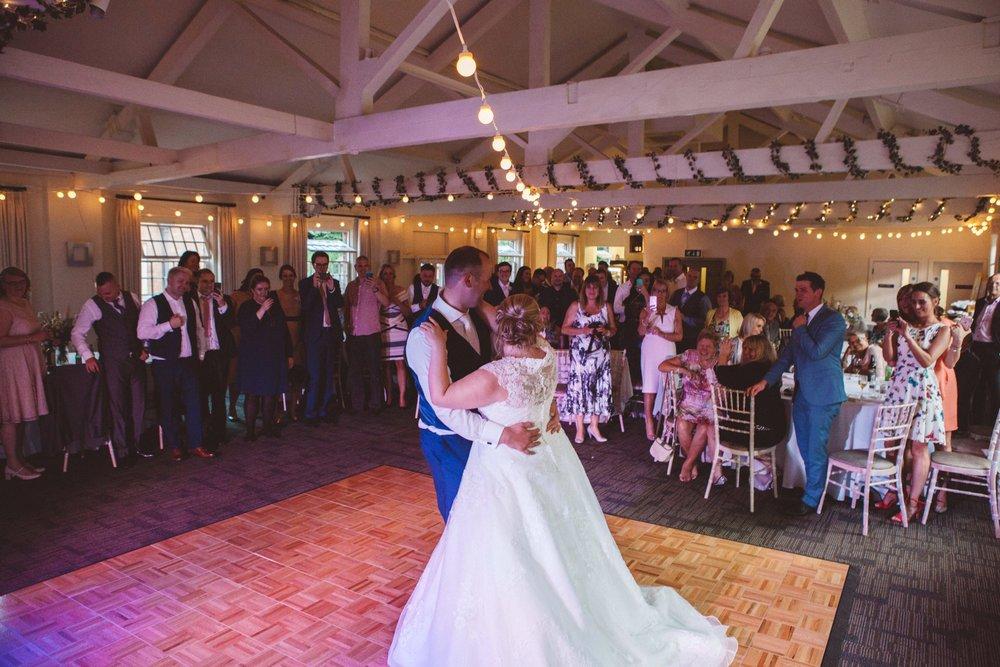 Quarry_Bank_Mill_Wedding_Photography_2016_-_61.jpg