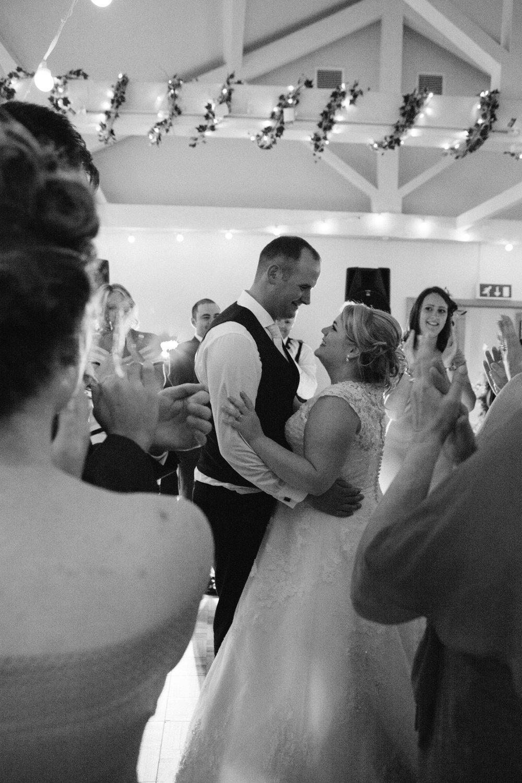 Quarry_Bank_Mill_Wedding_Photography_2016_-_65.jpg