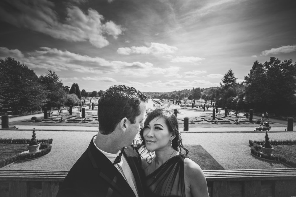 Trentham-Gardens-Wedding-Photography-09.jpg