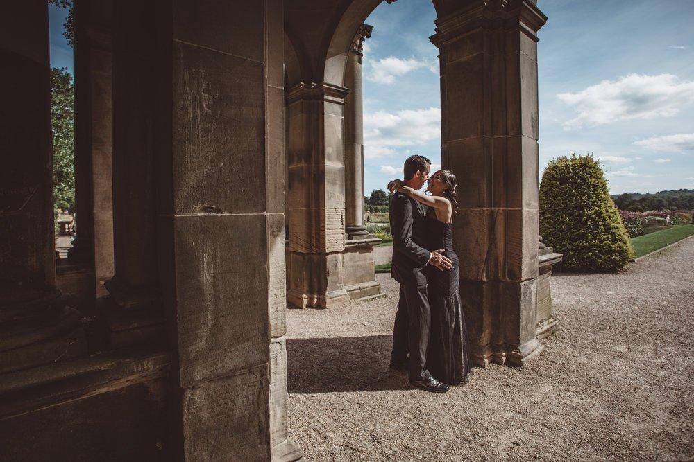 Trentham-Gardens-Wedding-Photography-10.jpg