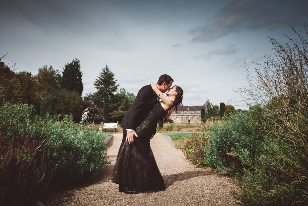 Trentham-Gardens-Wedding-Photography-13.jpg