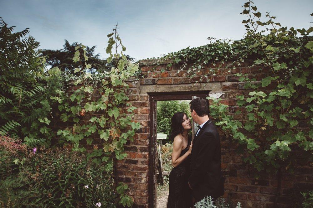 Trentham-Gardens-Wedding-Photography-15.jpg