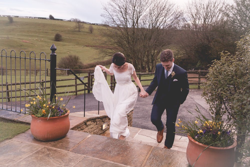 Kingscote-Barn-Wedding-Photography-35.jpg