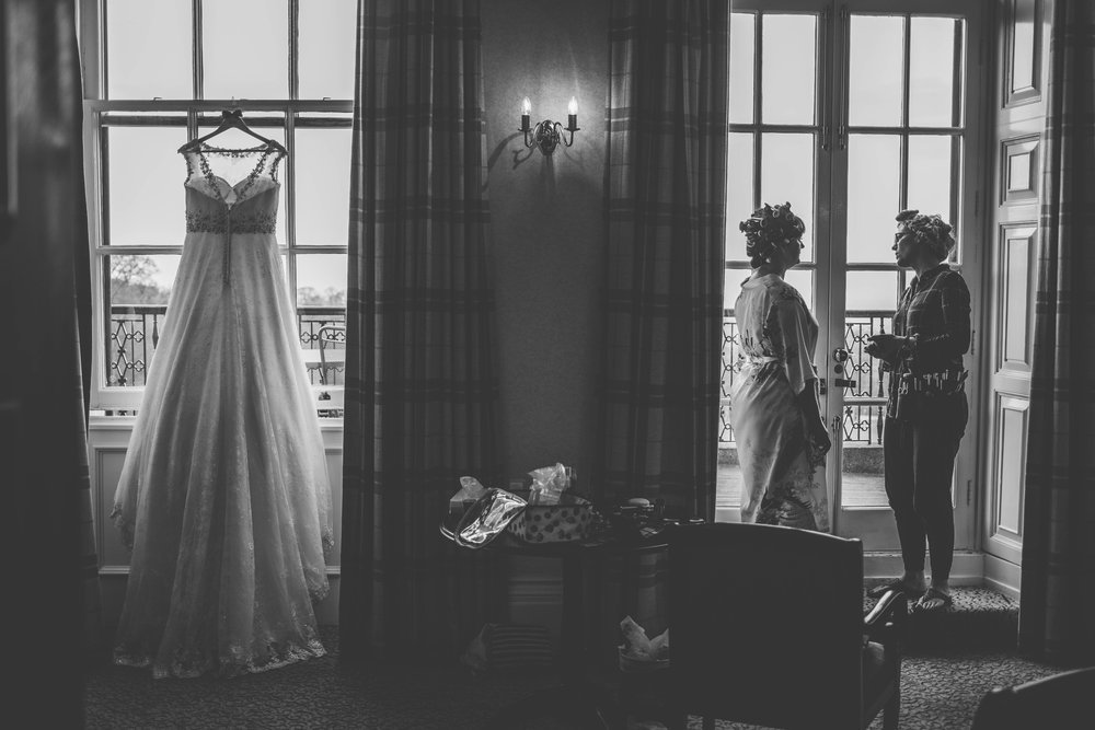 Shrigley-Hall-Wedding-Photography-08.jpg