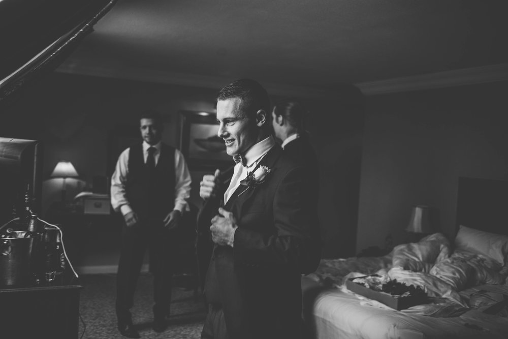 Shrigley-Hall-Wedding-Photography-09.jpg