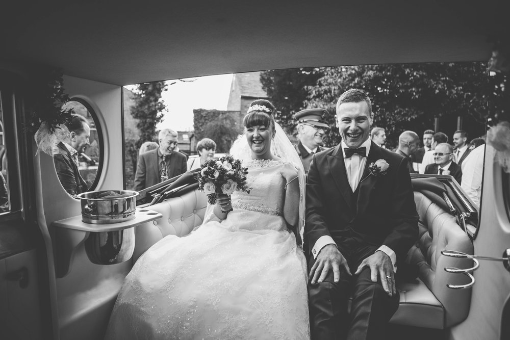 Shrigley-Hall-Wedding-Photography-35.jpg