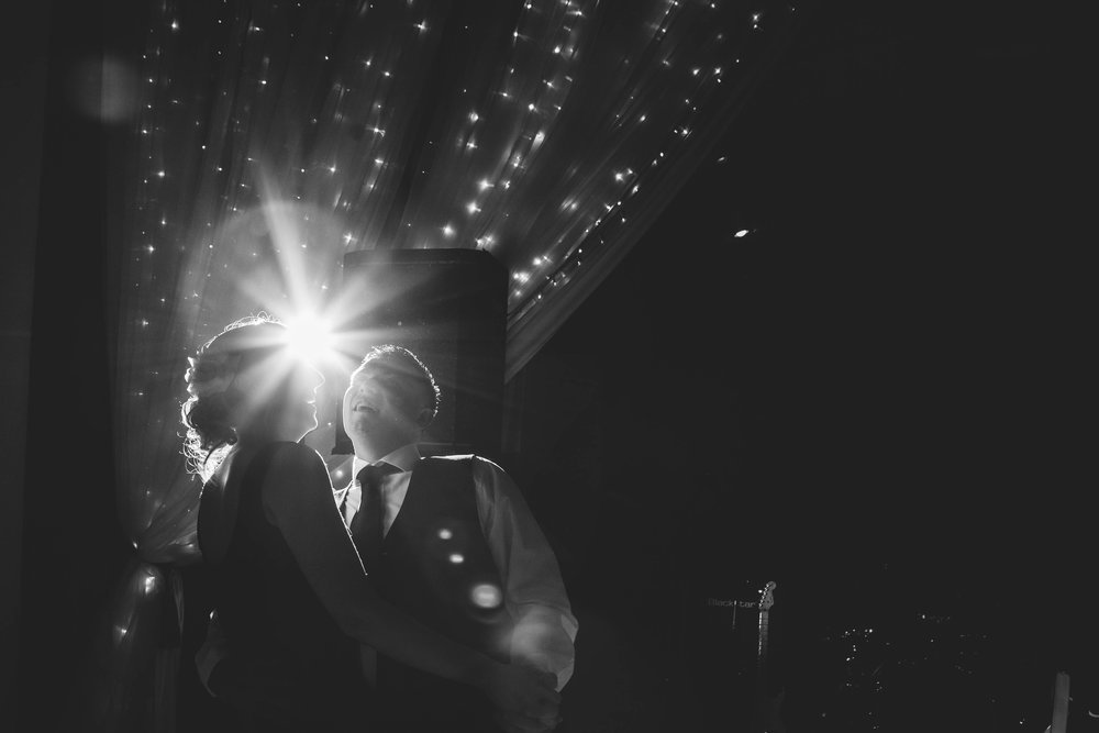 Shrigley-Hall-Wedding-Photography-81.jpg