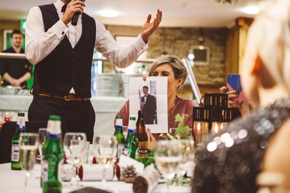 The-Northorpe-Barn-Wedding-Photography-2017-03.jpg