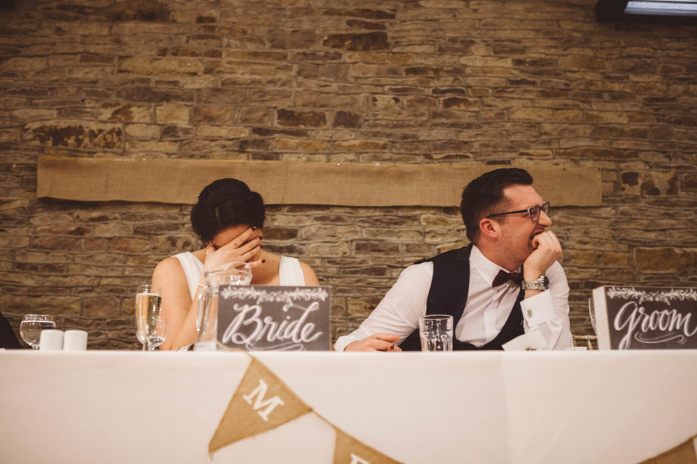 The-Northorpe-Barn-Wedding-Photography-2017-04.jpg