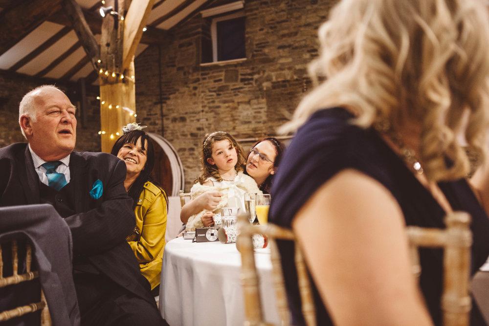 The-Northorpe-Barn-Wedding-Photography-2017-05.jpg