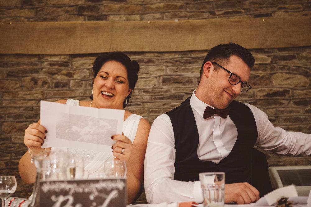 The-Northorpe-Barn-Wedding-Photography-2017-06.jpg