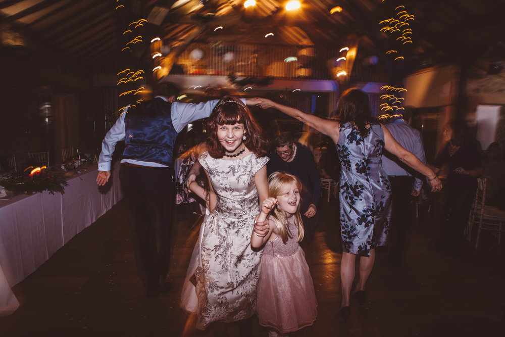 The-Northorpe-Barn-Wedding-Photography-2017-14.jpg