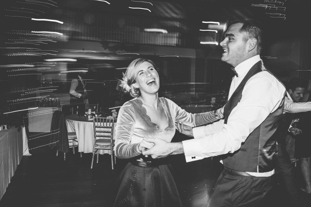 The-Northorpe-Barn-Wedding-Photography-2017-16.jpg
