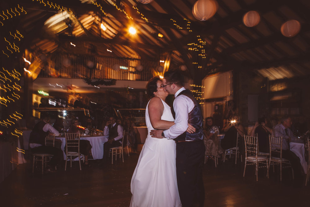 The-Northorpe-Barn-Wedding-Photography-2017-18.jpg