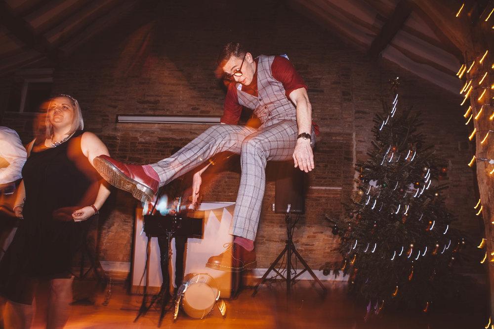 The-Northorpe-Barn-Wedding-Photography-2017-24.jpg