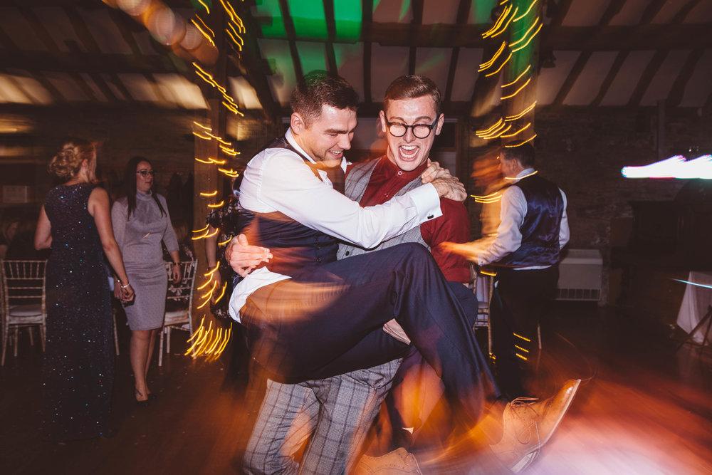The-Northorpe-Barn-Wedding-Photography-2017-25.jpg