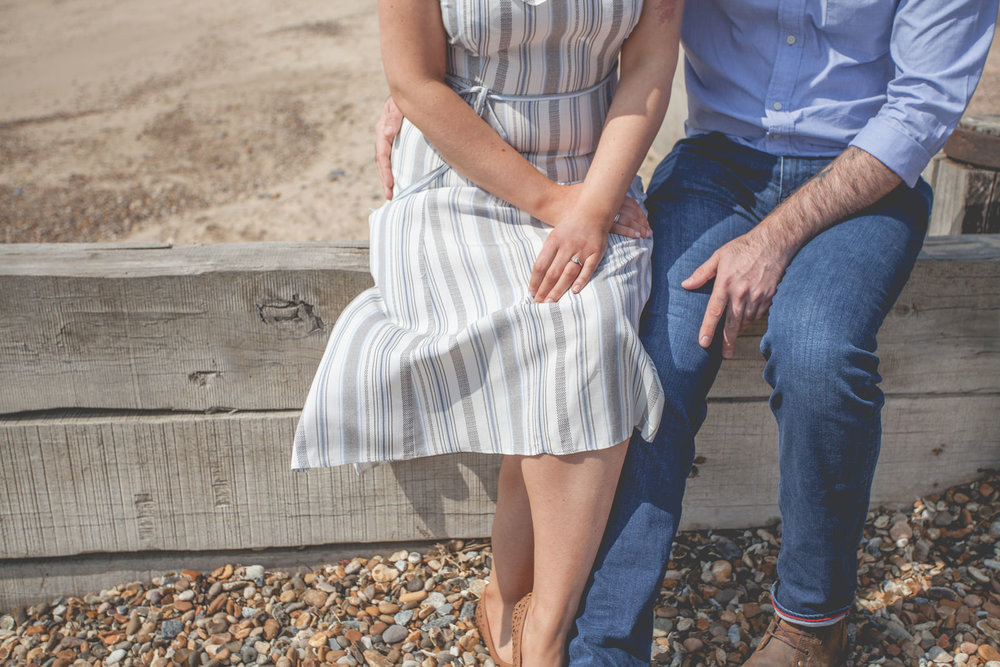 Felixstowe Beachfront Engagement - Sinead  Ryan - 006.jpg