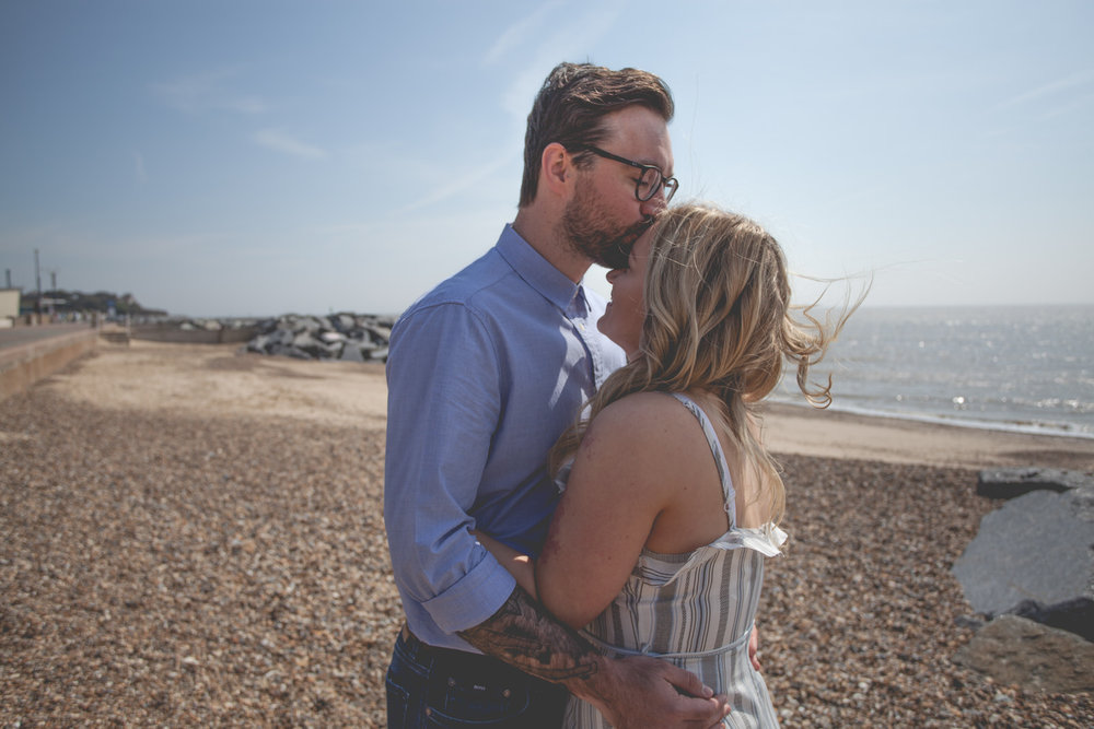 Felixstowe Beachfront Engagement - Sinead  Ryan - 009.jpg