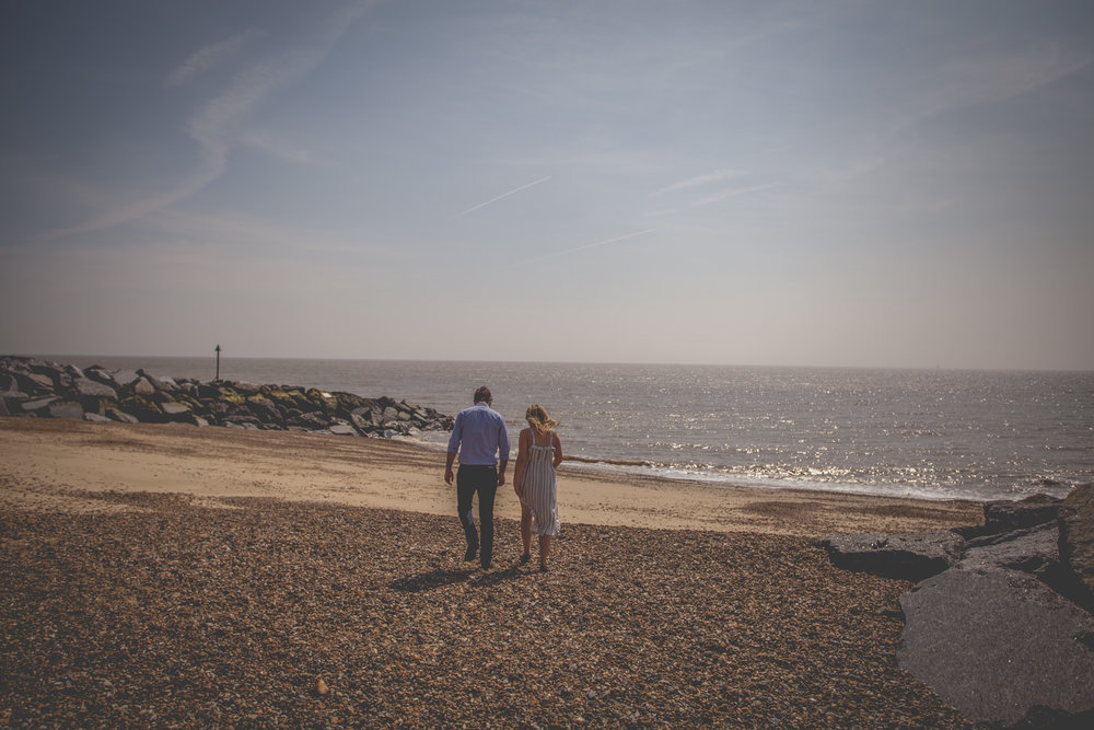 Felixstowe Beachfront Engagement - Sinead  Ryan - 013.jpg