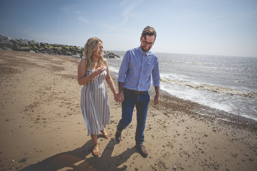 Felixstowe Beachfront Engagement - Sinead  Ryan - 019.jpg