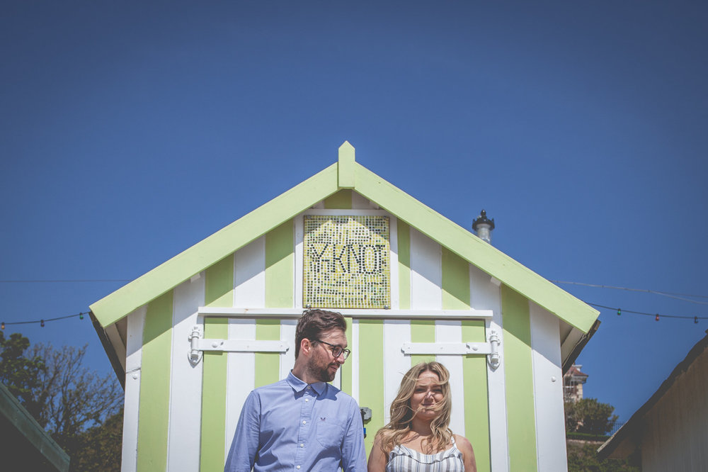 Felixstowe Beachfront Engagement - Sinead  Ryan - 031.jpg