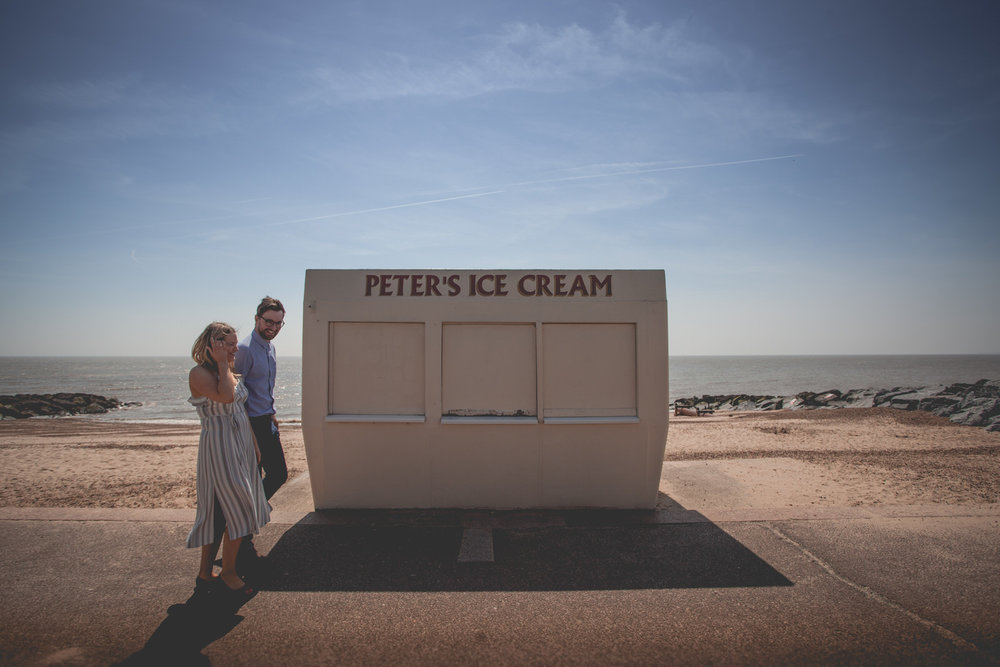 Felixstowe Beachfront Engagement - Sinead  Ryan - 050.jpg