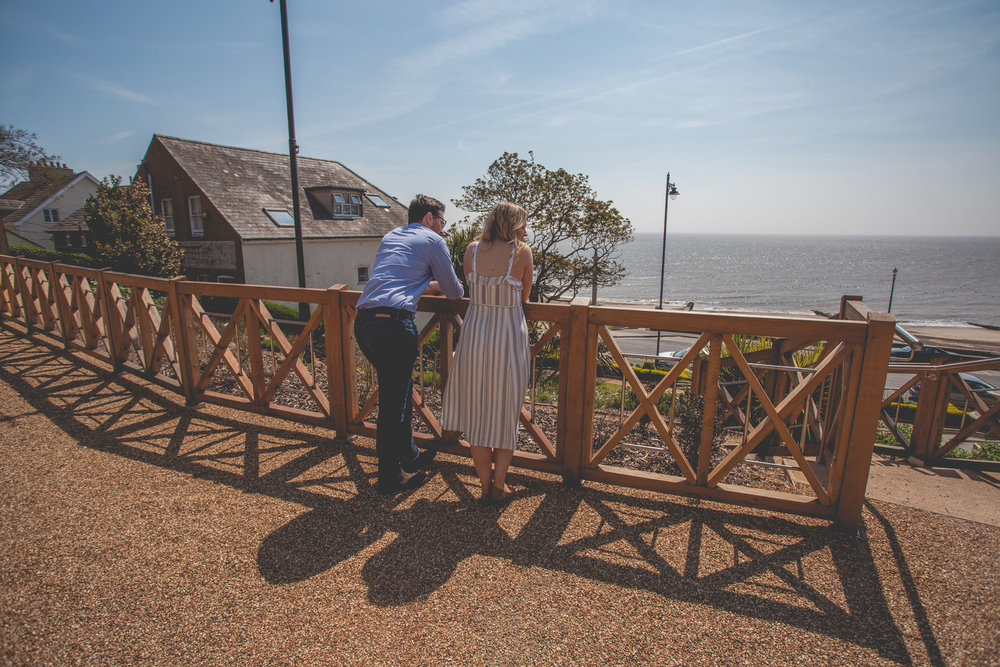 Felixstowe Beachfront Engagement - Sinead  Ryan - 053.jpg